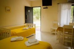 Apart-hotel-Amaris-termasdeconcordia.com_.ar-11