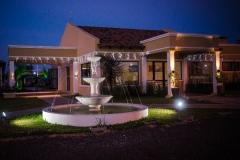 Apart-hotel-Amaris-termasdeconcordia.com_.ar-8