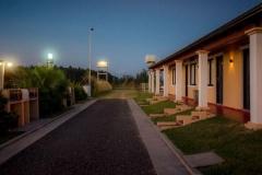 Apart-hotel-Amaris-termasdeconcordia.com_.ar-9