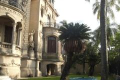 PALACIO ARRUABARRENA FOTO 4
