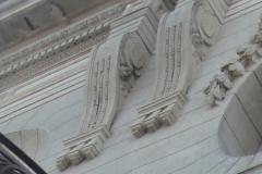 PALACIO ARRUABARRENA FOTO 6