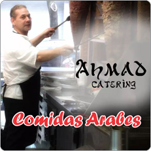 Propaganda de Ahmad