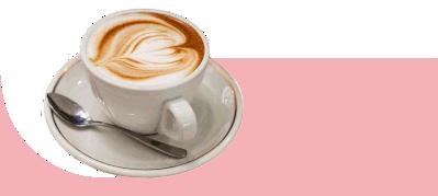 CAFÉ - DONDE COMER EN CONCORDIA