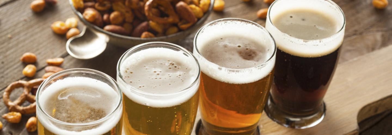 cabecera-donde-comer-concordia-cervecerías
