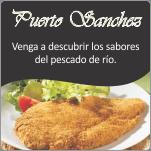 Restaurante-puerto-sanchez-concordia-entre-rios
