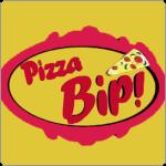 Pizería Bip