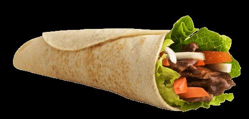 shawarma Ahmad comida Árabe en Concorida