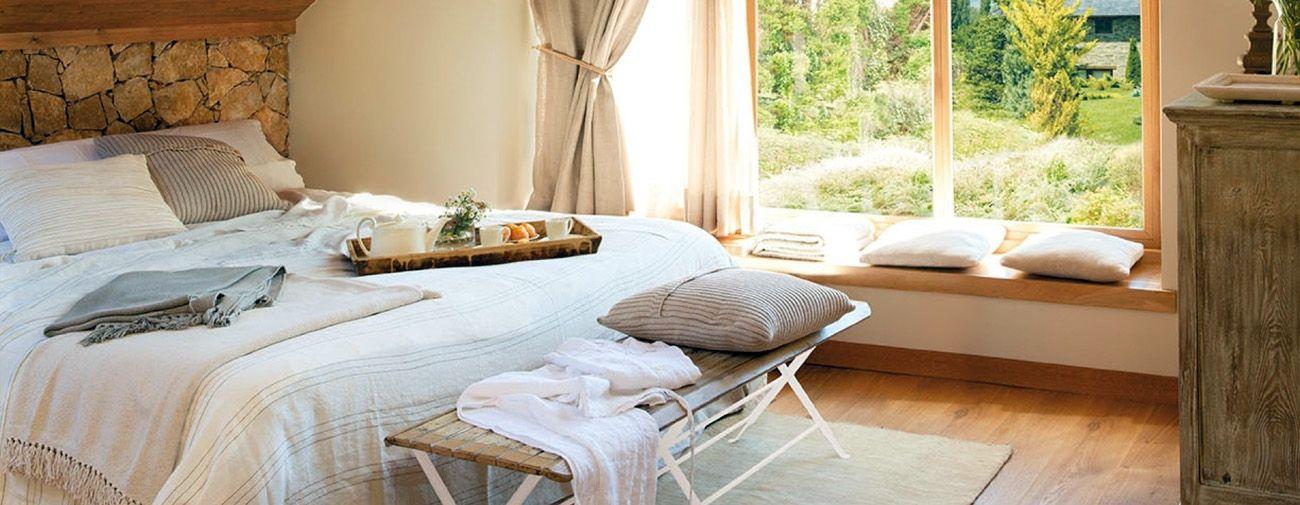 donde-dormir-en-concordia-bungalows-cabecera