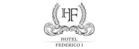 Logo Hotel Federico