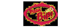Logo-Piza-bip