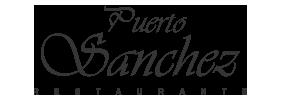 puerto-sanchez-logo