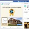 Publi en facebook termas de concordia