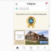 Publi en instagram termas de concordia