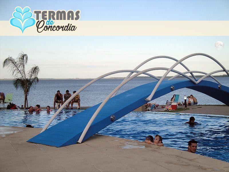 Termas-de-punta-Viracho-Concordia-Entre-Ríos-