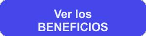 banner horizontal publicidad en termas de concordia