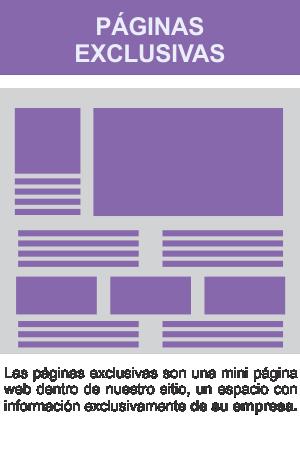 Publicidad de termas de concordia páginas exclusivas